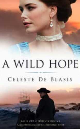 The Wild Swan Series by Celeste De Blasis