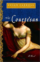 2005courtesan