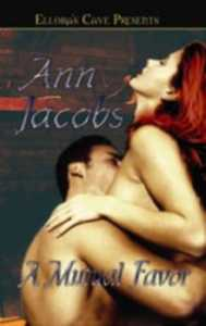annjacobs