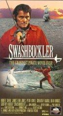 pirateswashbuckler