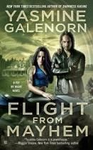 flightfrommayhem