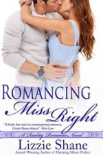 romancing miss right