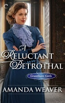 reluctantbetrothal