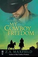 mycowboyfreedom