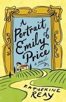 portrait-of-emilyprice