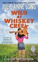 wildatwhiskeycreek