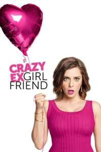 crazy-ex-girlfriend-first-season-38605