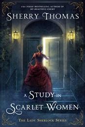 a-study-in-scarlet-women
