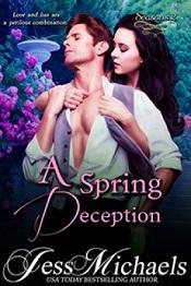 a-spring-deception