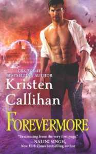 forevermore-2