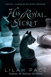 his-royal-secret