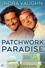 patchwork-paradise