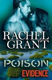 poison-evidence