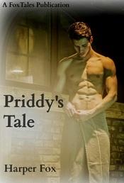 priddys-tale