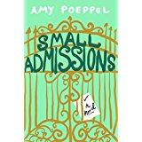 smalladmission