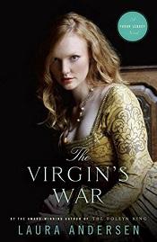 the-virgins-war
