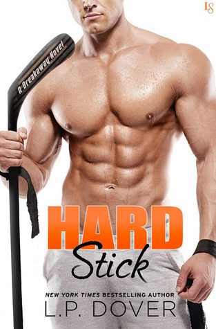 hard stick by l p dover all about romance