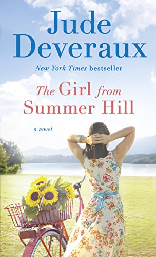 Book Deal: The Girl from Summer Hill by Jude Deveraux for 1.99