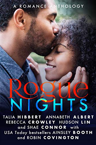 The Best of 2018: Maria Rose's List - All About Romance