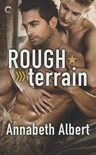 Rough Terrain by Annabeth Albert
