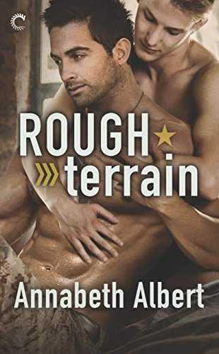 Rough Terrain by Annabeth Albert