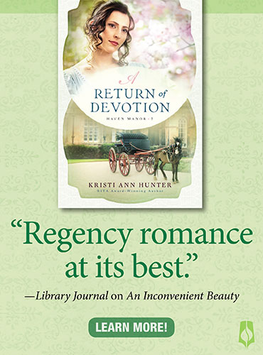 Romancelandia Pet Peeves All About Romance