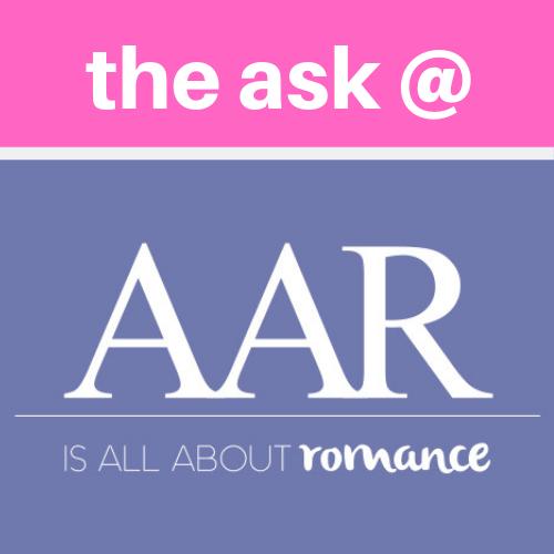 Home/Romance-Reviews/Book-Deals/All-About-Romance