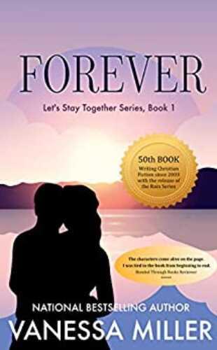 Forever by Vanessa Miller