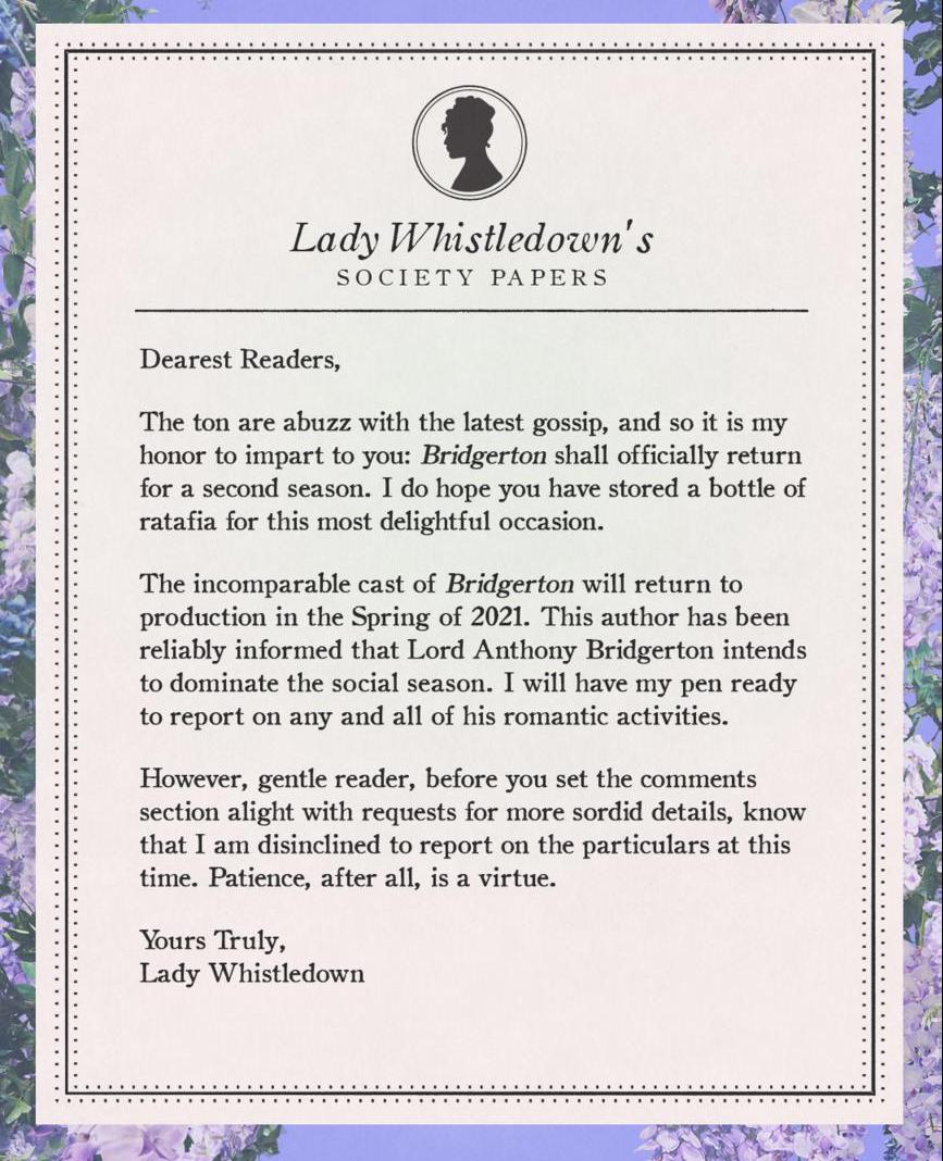 LadyWhistledown.png