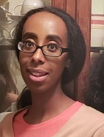 Hana Sheik