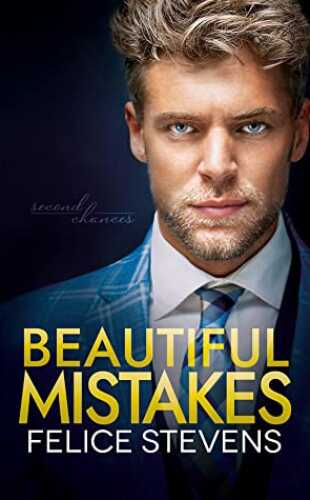 Beautiful Mistakes by Felice Stevens