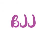 BJ Jansen