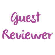 Guest Reviewer